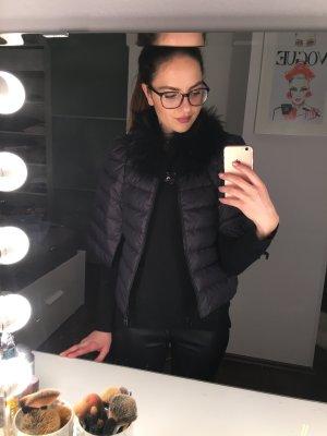 Wunderschöne Jacke von Miss Sixty