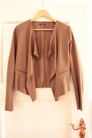 Wunderschöne Jacke von Promod