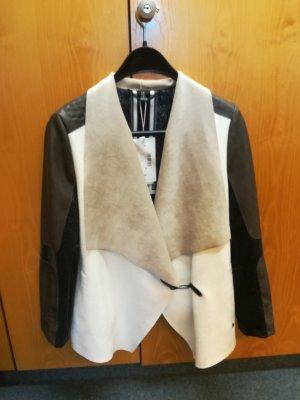 Wunderschöne Jacke von Sportalm in Größe 42