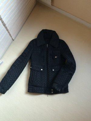 Wunderschöne Jacke von Stefanel