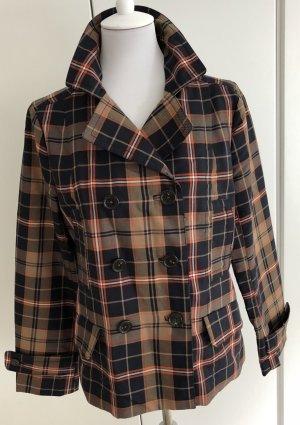 Wunderschöne Jacke von Tommy Hilfiger