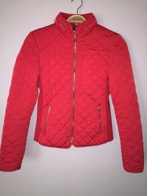 Wunderschöne Jacke von Zara
