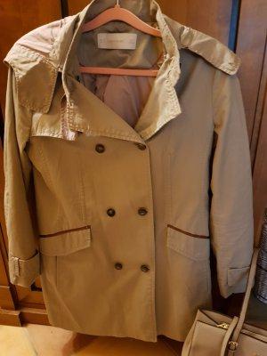 Wunderschöne Jacke von Zara Gr.XL