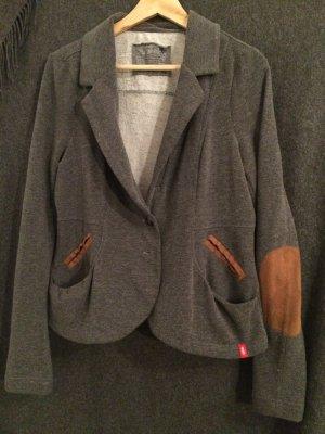 Wunderschöne Jacke   XL