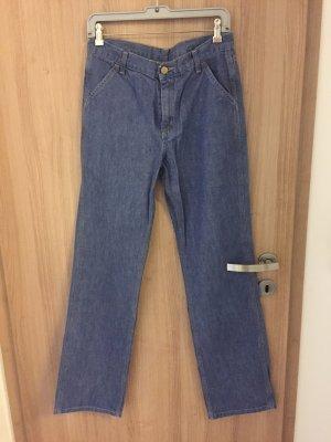 Wunderschöne Jeans der marke Carhartt, Größe 29/32 Schnitt Regular Pant