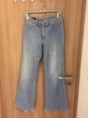 Wunderschöne Jeans der marke Pepe Jeans, Größe 29/32, Schönheitsfehler