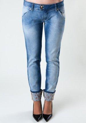 "Wunderschöne Jeans ""Met Jeans"""
