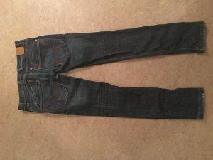 Wunderschöne Jeans von drykorn for beautiful People