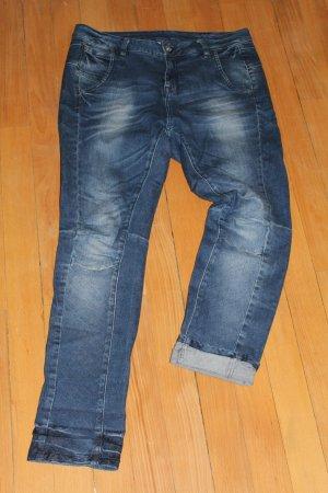 """wunderschöne Jeans von """" GANG """" Gr. 28"""