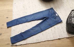 Wunderschöne Jeans von Roxy