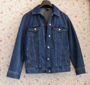 wunderschöne Jeansjacke von H&M