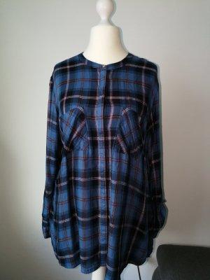 Yessica Blusa-camisa multicolor