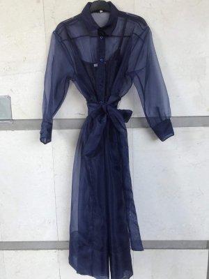 Wunderschöne Kleid von Maje