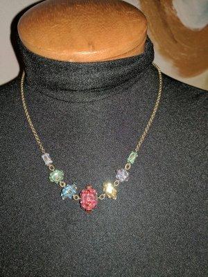 Konplott Chain multicolored