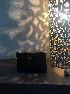 Michael Kors Accessoire brons kunststof
