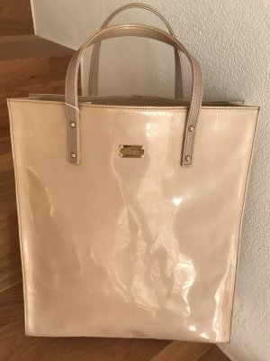 Escada Carry Bag multicolored