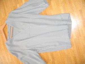 Wunderschöne leichte Bluse in Wickeloptik von COS in Gr.42-NAGELNEU