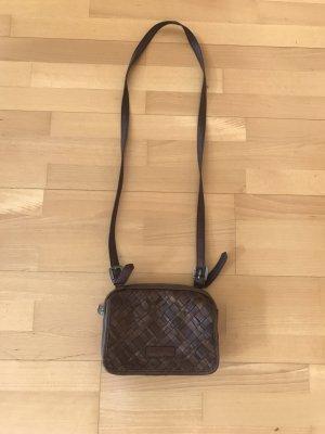 Wunderschöne Liebeskind Handtasche - Nur wenige male getragen