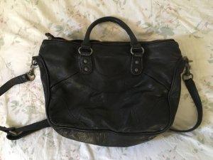 Wunderschöne LIEBESKIND Tasche zu verkaufen!!