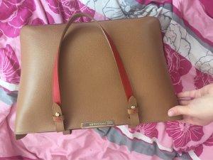 Wunderschöne Longchamp Tasche