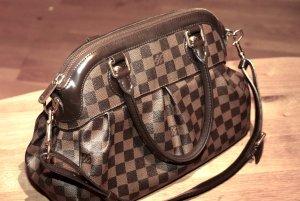 Wunderschöne LOUIS Vuitton Handtasche