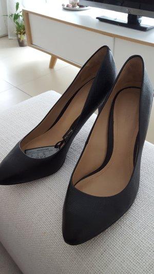 Wunderschöne Massimo Dutti Schuhe