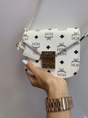 Wunderschöne MCM Tasche