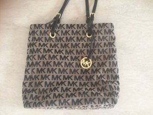 Wunderschöne Michael Kors Handtasche