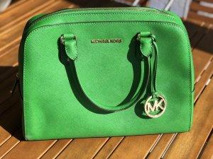 Wunderschöne Michael Kors Handtasche / Henkeltasche
