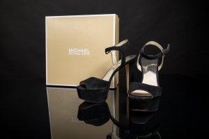 Wunderschöne Michael Kors high heels