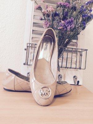Wunderschöne Michael Kors Schuhe