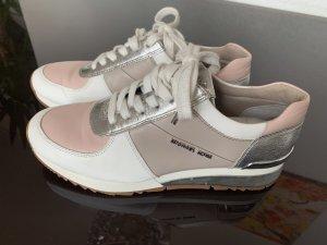 Wunderschöne Michael Kors Sneaker