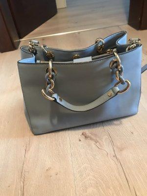 Michael Kors Carry Bag light blue