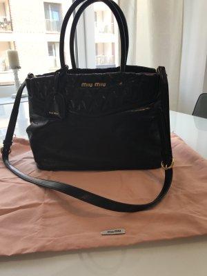 Wunderschöne Miu Miu Tasche