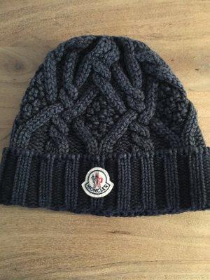 Wunderschöne Moncler Mütze**