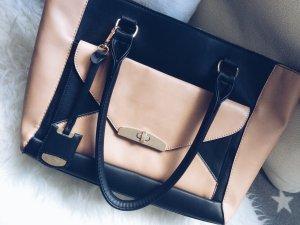 Wunderschöne MORGAN Handtasche