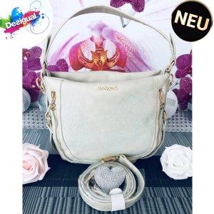 Wunderschöne neue - Desigual - Handtasche