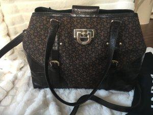 Wunderschöne, neue DKNY Tasche zum verlieben! *Brieftasche als Geschenk dazu*