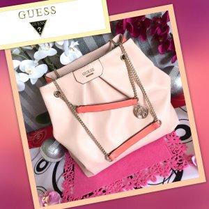 Wunderschöne- neue - GUESS Handtasche