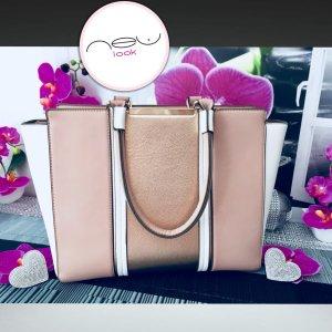 Wunderschöne - New Look - Handtasche