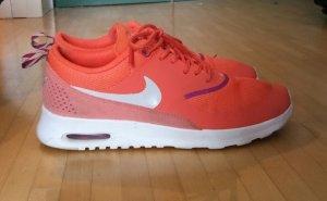 Wunderschöne Nike Air Max Thea