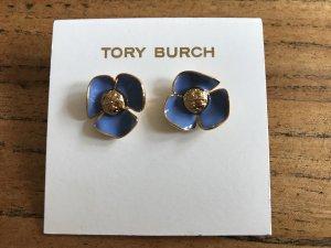 Wunderschöne Ohrringe TORY BURCH neu