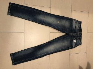 Wunderschöne Only Jeans