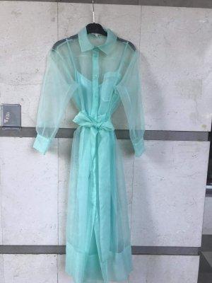 Wunderschöne Organza Kleid von Maje
