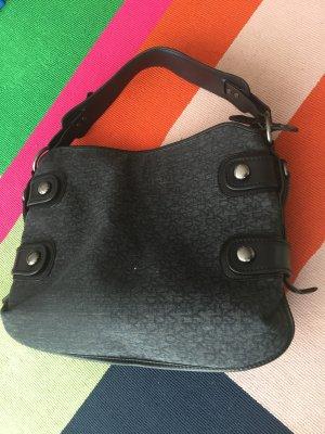 DKNY Carry Bag black-anthracite