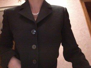 Wunderschöne ,originale Übergangsjacke(Blazer) von Dolce&Gabbana...wie NEU!!!!( NP 900 Euro)!!!!!