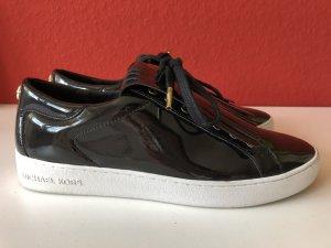 Michael Kors Sneaker stringata multicolore Finta pelle
