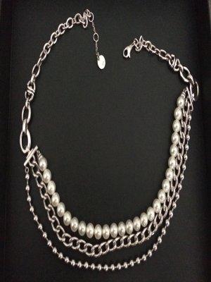 ***Wunderschöne Perlenkette von Joop!***