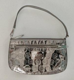 Michael Kors Enveloptas zilver