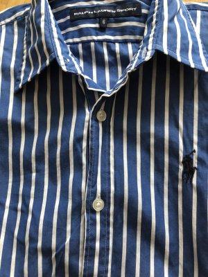 Wunderschöne Polo Ralph Lauren Bluse